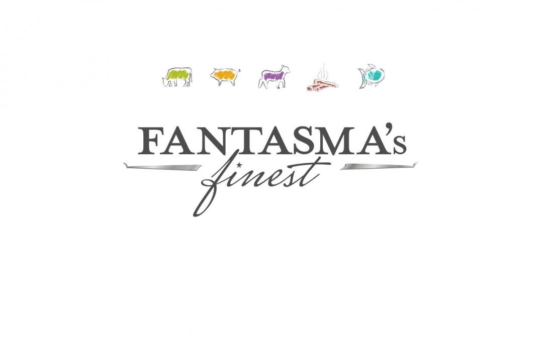 Fantasma's Finest