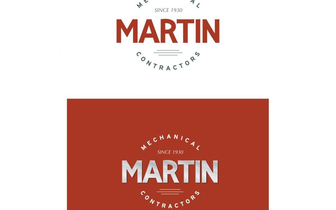 Martin Mechanical