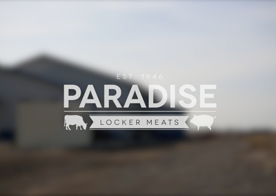Paradise Meats Promo
