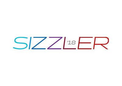 Sizzler Logo